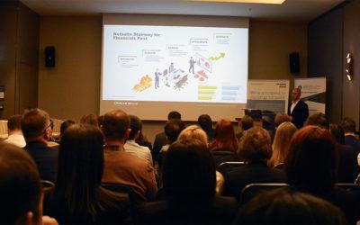 Recap of NetSuite Event in Skopje 2020